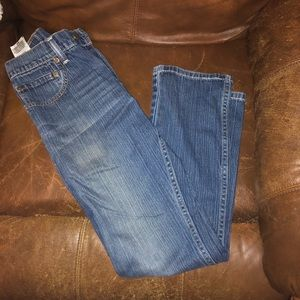 Levi's 511 Skinny Jeans Womens Sz 28